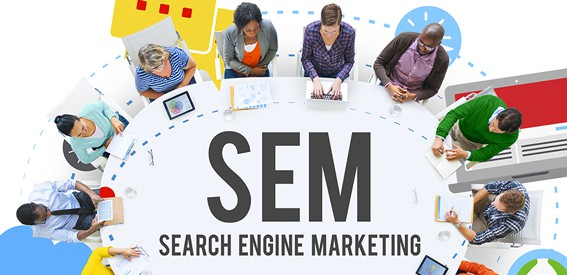 Search Engine Marketing 3