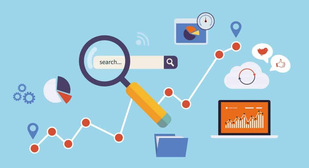 4 Old School Search Engine Optimization Techniques That Are Making a Comeback in 2017 - Phoenix SEO Lab
